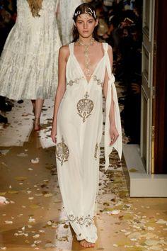 Valentino haute couture spring 2016: