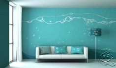 wall decor - Beautiful Wall Decor Living Room 3