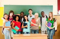 Scholarships for high school sophomores Unigo Grants For College, Financial Aid For College, College Planning, Saving For College, College Tips, Graduate School Scholarships, How To Get Scholarships, In High School, High School Seniors