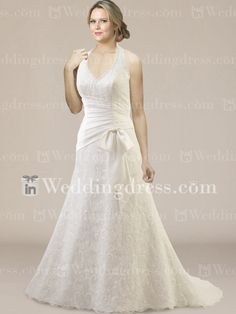 Browse the complete collection of informal plus size wedding dress here. Best prices guaranteed!