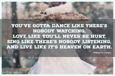 Great Dance Quotes for your dance team or squad. Funny Dance Quotes, Tap Dance Quotes, Pole Dancing Quotes, Dance Memes, Dance Humor, Dance Picture Poses, Dance Pictures, Beautiful Daughter Quotes, Rain Quotes