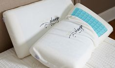 How to Clean Your Memory Foam Pillow | Nature's Sleep Blog