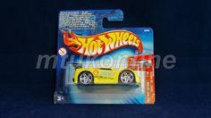 Hot Wheels Ferrari Diecast Cars with Unopened Box Ferrari 360, Rally Car, Honda Civic, Hot Wheels, Diecast, Challenges, Ebay, Pride, Gay Pride