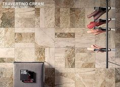 Monday inspiration with our Stone Mix series from @italgraniti Neutral & natural beauty through digital print porcelain #tile #tiles #tiledesign #tileaddiction #perth #perthlife #monday #inspiration #shop #design #interiordesign #italian #life #home #decor #classic #country #traditional #elegant #pattern #love #beautiful #amazing #awesome #style #luxury #instagood #instalike #follow by odin_ceramics