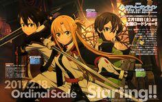 Yande.re 383492 asuna (sword art online) gun kikuchi ai kirito sinon sword sword art online.jpg