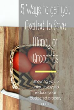 5 Things You can do to Save Money on Groceries - Adopting a Lifestyle Money Saving Meals, Save Money On Groceries, Newborn Adoption, Savings And Investment, Easy Hacks, Budgeting Worksheets, Budgeting Money, Money Matters, Shopping Hacks