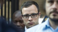 Oscar Pistorius prosecutors 'twisted facts', defence says