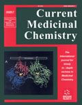 Current Medicinal Chemistry Journal aims to provide a reliable, up-to-date and freely available scientific information platform that bypasses the delays and accessibility restrictions of the traditional scientific press