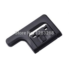 Find More Other Consumer Electronics Information about NEW Go Pro Accessories Skeleton Housing Waterproof case Lock Latch for GoPro Hero 3/ 2 Camera Lock catch Black,High Quality catch bear,China lock strap Suppliers, Cheap lock window from Jainson Technology Co., Ltd. on Aliexpress.com