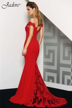Best Formal Dress Shops