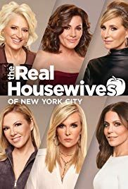 """""""New~[Season]"""" ~ The Real Housewives of New York City Season 12 Episode 1 : (Bravo) Housewives Of New York, Real Housewives, Tv Series Online, Hbo Series, 2000s Tv Shows, Ramona Singer, Best Television Series, Bethenny Frankel, Free Tv Shows"""