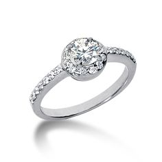 antique wedding ring sets houston - http://www.wedding-times.net/2013/01/14/antique-wedding-ring-sets-houston/