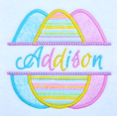 http://fivestarfonts.com/split-easter-eggs-applique