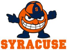 97 Best Cuse Images Syracuse University Alma Mater College Life