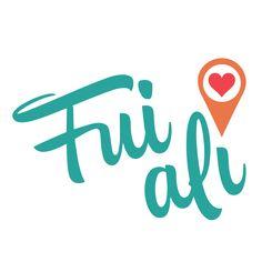 Blog Fui Ali