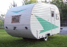 1960 nomad travel trailer tct classifieds for sale pinterest vintage trailers vintage. Black Bedroom Furniture Sets. Home Design Ideas