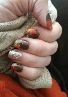 Proven targeted nutritional supplements, amazing nail designs, and unmatched opportunities for a home-based business. Jamberry Fall, Jamberry Combos, Jamberry Nail Wraps, Fall Jams, Fall Nail Designs, Crochet Hair Styles, Mani Pedi, Pretty Nails, My Nails