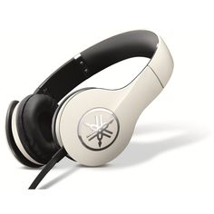 PRO 300 High-Fidelity On-Ear Headphones by Yamaha