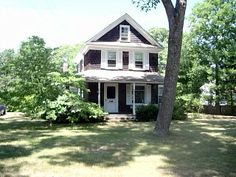 Mattituck Farmhouse Rental: Beautifully Restored Farm House With Swimming Pool In Long Island's Wine Country | HomeAway