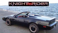 125 best kitt images movie cars cars knight rh pinterest com