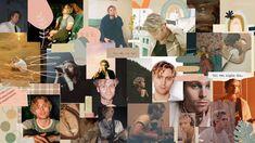 El fondo que a la medida perfecta Second Of Summer, Luke Hemmings, 5sos, Photo Wall, Frame, Decor, Picture Frame, Photograph, Decoration