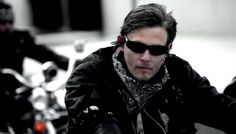 Norman Reedus has appeared in more than 10 music videos by artists ranging from Radiohead to Keith Richards to Lady Gaga. As if you weren't already convinced, this collection of music videos featuring Norman Reedus serves as further proof that Norman ROCKS. Enjoy! 1) The Goo Goo Dolls - Flat Top (1995) A baby-faced Norman…