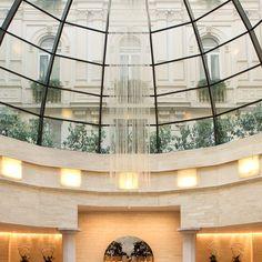 milan-hotels-02.jpeg