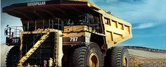 Used 2012 Rhino Compactors for sale in Miami, FL, USA by Rhino Equipment Group at construction-machinerytrader.com