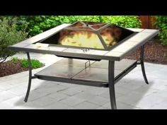 27 Best Braseros Info Images Fire Pit Outdoor Fire Pit Fire