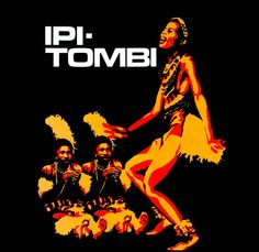 Ipi Tombi the Musical @ Her Majesty's Theatre, London 1970s Childhood, My Childhood Memories, African Beauty, African Art, My Youth, Africa Travel, Arts Theatre, Back In The Day, Black History