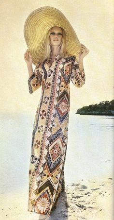 34 ideas for vintage fashion 1960 brigitte bardot Brigitte Bardot, Bridget Bardot, Peter Lindbergh, Richard Avedon, Woodstock, 1960s Fashion, Vintage Fashion, Hollywood Fashion, Hollywood Actresses