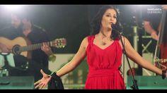 Cheira bem, cheira a Lisboa - Margarida Guerreiro - Oficial - concerto d...