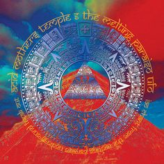 Acid Mothers Temple - IAO Chant From the Melting Paraiso Underground Freak Out