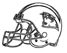 Washington redskins nfl coloring pages overview 01 besides Ausmalbilder Nfl Logos Malvorlagen 2 together with FootballBingoMarkerPages furthermore Panther Coloring Pages Panthers Coloring Pages Black Panther Coloring Pages Avengers Black Panther Coloring Pages Black Panther Coloring Pages Panthers Football Team Coloring Pages moreover Carolina Panthers. on carolina panthers coloring pages
