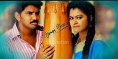 Saravanan Meenakshi 08-03-16 Vijay Tv Serial Online     http://www.tamilcineworld.com/saravanan-meenakshi-08-03-16-vijay-serial-online/