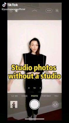 Photography Tips Iphone, Self Photography, Creative Portrait Photography, Portrait Photography Poses, Photography Basics, Photography Lessons, Photography Editing, Creative Instagram Photo Ideas, Ideas For Instagram Photos