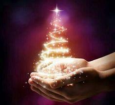 We wensen jou - en hen die jou omringen het allerbeste voor het nieuwe jaar geluk in grote en in kleine dingen maar bovenal: gelukkig met elkaar!