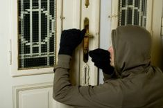 What to look for in apt security