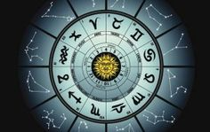 using astrology