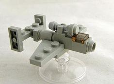 http://gadgetsin.com/micro-military-made-out-of-lego-bricks.htm