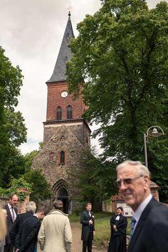 Hochzeitsfotos_Hubertusstock-(3-von-16)