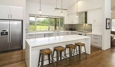 Vineyard Luxury with Pool, Dunsborough, Western Australia