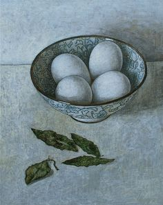 Be Still, Still Life, Food Illustrations, Sculpture, Art Boards, Crow, Give It To Me, My Arts, Drawings