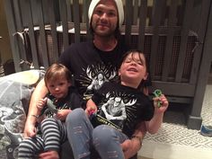 Saving People, Defending worthy causes, Padafamily cause #AlwaysKeepFighting""