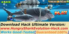 Hungry Shark Evolution Hack  Download: http://t.co/yZdWHxTkh7  Hungry Shark Evolution Hack,Hungry Shark Evolution Hack free,Hungry Shark Evolution Hack 2014, Hungry Shark Evolution cheats