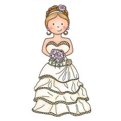 Свадьба (рисунки)