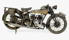 1925-Brough-Superior-885cc-SS80