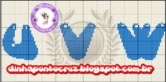Easy+Cross+-+[untitled+15+-+[Cross+Stitch]].jpg (849×424)