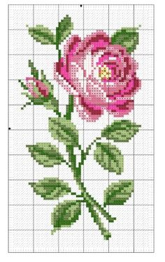 0_1161a1_310cbf6a_XL.jpg (503×800)