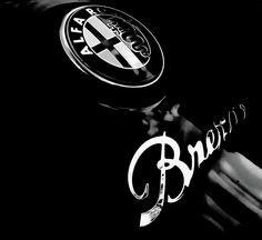 Alfa Romeo Wallpapers Rich image and wallpaper Alfa Romeo Brera, Alfa Brera, Alfa Cars, Alfa Alfa, Alfa Romeo Cars, Alfa Romeo Logo, Adventure Aesthetic, Rich Image, Cool Sports Cars